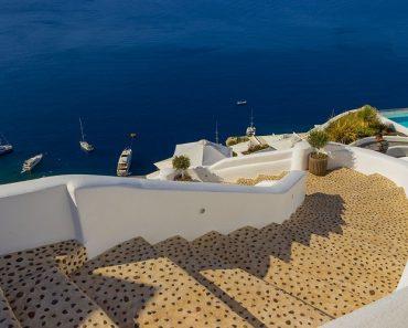 Viaggi Santorini low cost 2020: Le migliori offerte ...