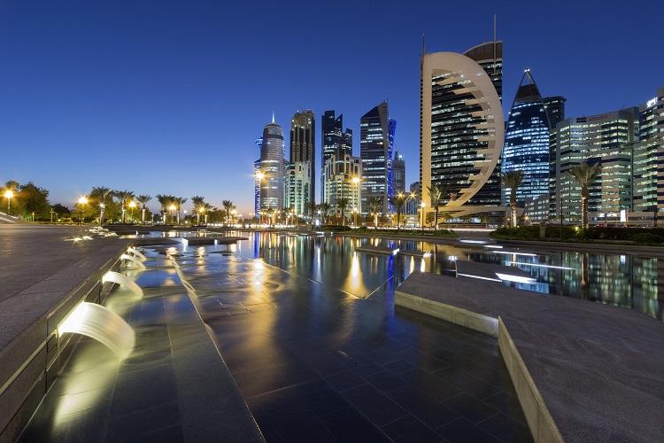 Una settimana a Doha a 378€ Volo+Soggiorno » Viaggiafree