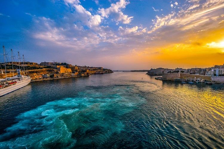 Malta ad agosto: 8 giorni a 428€ Volo+Soggiorno » Viaggiafree