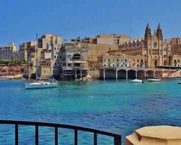 Viaggi Malta low cost 2020: Le migliori offerte! » Viaggiafree