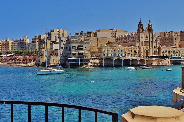 Malta ad ottobre: 3 giorni a 89€ Volo+Soggiorno » Viaggiafree