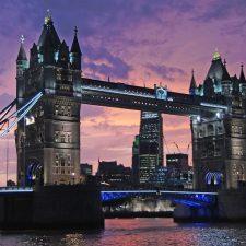 Offerte Hotel Low Cost a Londra da 50€ » Viaggiafree