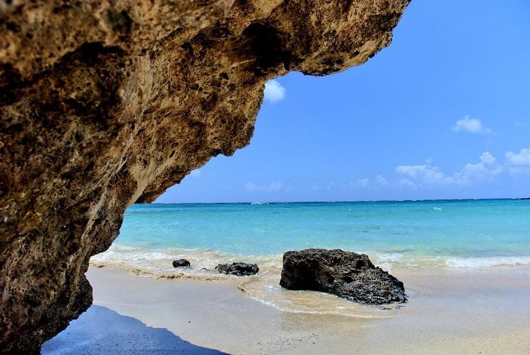 Weekend a Creta ad aprile a 80€ Volo+Soggiorno » Viaggiafree