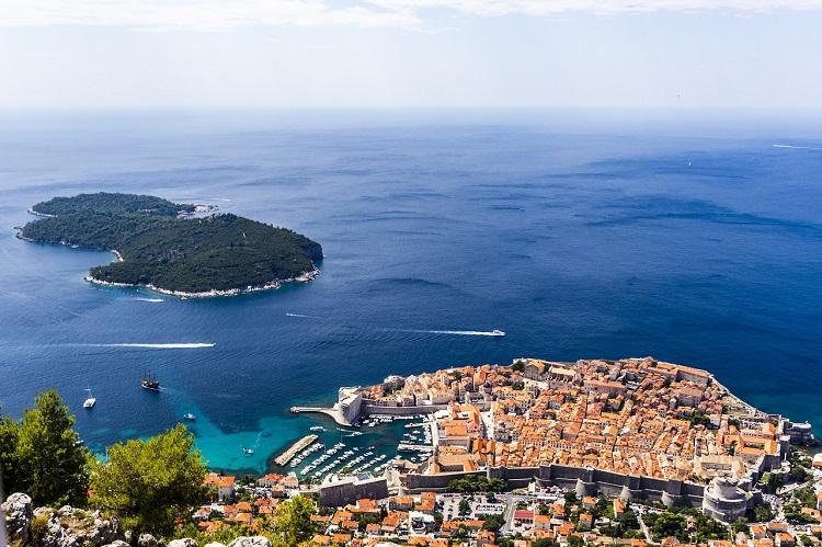 Dubrovnik a luglio: 7 giorni a 261€ Volo+Soggiorno » Viaggiafree