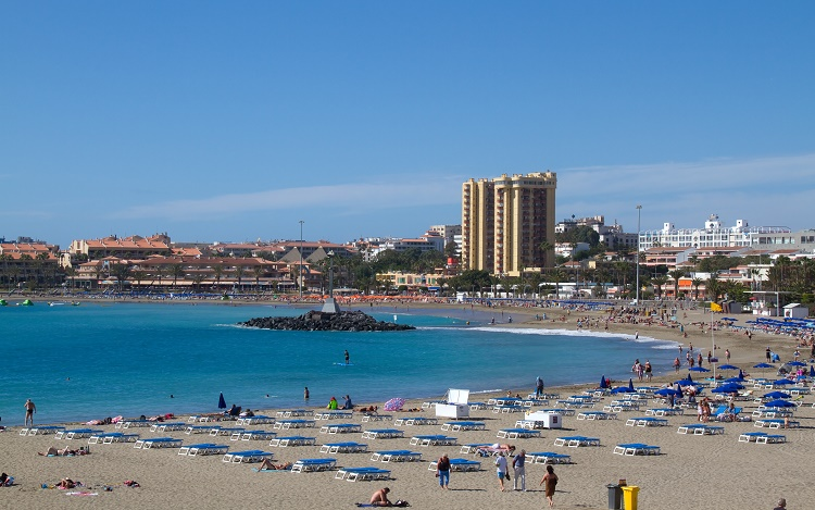 https://www.viaggiafree.it/wp-content/uploads/2016/11/Tenerife-a-marzo.jpg