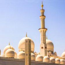Natale a Doha: 7 giorni a 611€ Volo+Soggiorno
