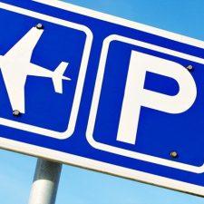 Coupon parcheggio Firenze -67%
