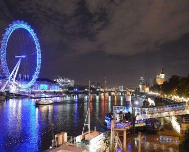 Viaggi Londra low cost 2020: Le migliori offerte! » Viaggiafree