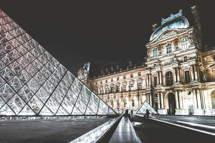 Offerte Booking.com 2018 » Viaggiafree