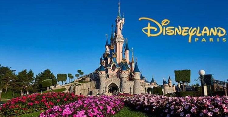 Concorso Kinder 2019: Vinci soggiorno a Disneyland Paris ...